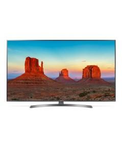 LG 70 นิ้ว รุ่น 70UK6540PTA LG UHD 4K Smart TV NEW 2018