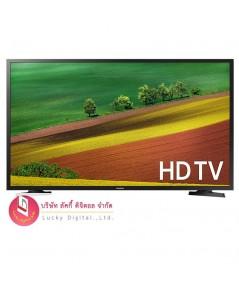 Samsung 32 นิ้ว UA32N4300AKXXT Smart HD TV N4300 Series 4 32N4300 NEW 2018