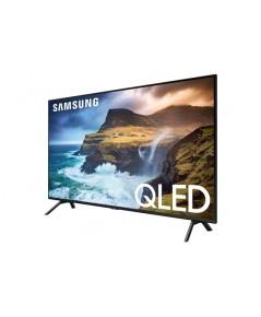 Samsung 75 นิ้ว QA75Q70RAKXXT Class Q70R QLED Smart 4K UHD TV (2019)