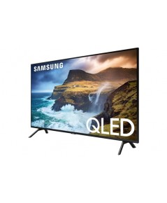 Samsung 49 นิ้ว QA49Q70RAKXXT Class Q70R QLED Smart 4K UHD TV (2019)