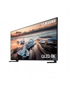 SAMSUNG 82 นิ้ว QA82Q900RBKXXT Q900R 8K Smart QLED TV (2019)