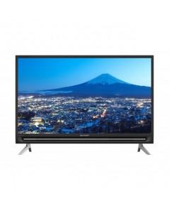 SHARP 32 นิ้ว รุ่น LC-32SA4500X AQUOS SMART TV