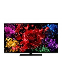 PANASONIC 55นิ้ว  รุ่น TH-55FZ950T TV UHD OLED 4K Smart Viera TV 55FZ950T