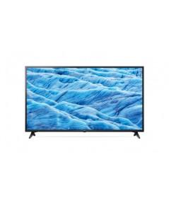 LG 60 นิ้ว รุ่น 60UM7100PTA Ultra HD Smart TV ThinQ AI DTS Virtual : X 60UM7100 Series 2019