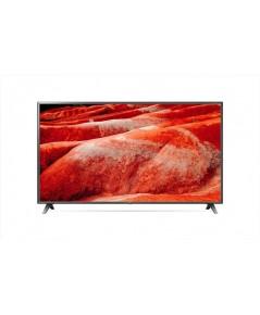 LG 75 นิ้ว UHD TV 4K รุ่น 75UM7500PTA Ultra HD Smart TV ThinQ AI DTS Virtual : X Series 2019