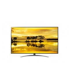 LG 65 นิ้ว รุ่น 65SM9000PTA Ultra HD Smart TV  Series 2019