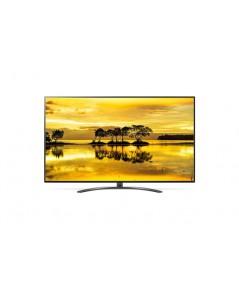 LG 75 นิ้ว รุ่น 75SM9400PTA Ultra HD Smart TV Series 2019