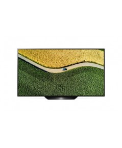 LG 55 นิ้ว รุ่น OLED55B9PTA OLED TV Ultra HD Smart TV ThinQ AI Dolby Atmos  55BPTA