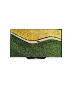 LG 65 นิ้ว รุ่น OLED65B9PTA OLED TV Ultra HD Smart TV ThinQ AI Dolby Atmos  65B9