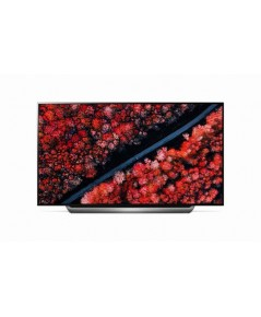 LG 55 นิ้ว รุ่น OLED55C9PTA OLED TV Ultra HD Smart TV ThinQ AI Dolby Atmos 55C9