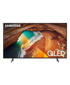 Samsung 82 นิ้ว QA82Q60RAKXXT Class Q60R QLED Smart 4K UHD TV (2019) 82q60r