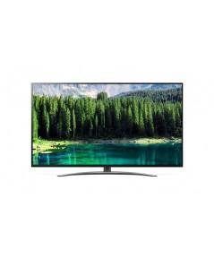 LG 55 นิ้ว รุ่น 55SM8600PTA Ultra HD Smart TV ThinQ AI AI Sound Series 2019 55sm8600