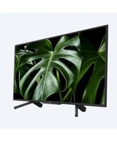SONY 43 นิ้ว รุ่น KDL-43W660G LED FULL HD HIGH DYNAMIC RANGE (HDR) สมาร์ททีวี W660G SERIES