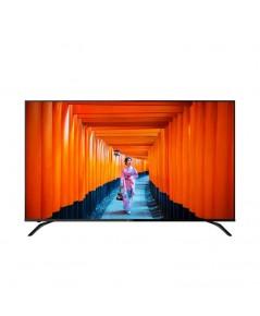SHARP 70 นิ้ว รุ่น 4T-C70AH1X 4K ULTRA HD SMART LED DIGITAL TV 4TC70AH1X