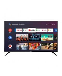 SHARP 70 นิ้ว 4T-C70AL1X AQUOS 4K LED TV UHD ANDROID TV 4TC70AL1X
