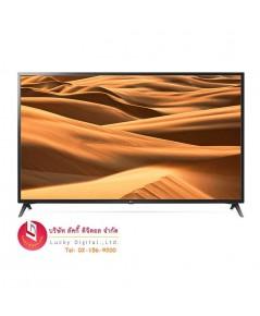 LG 70 นิ้ว 70UM7300PTA Ultra HD Smart TV ThinQ AI DTS Virtual : X 70um7300 Series 2019