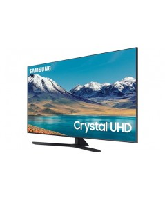 SAMSUNG 55นิ้ว UA55TU8500KXXT TU8500 Crystal UHD 4K Smart TV (2020)