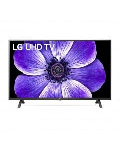 ทีวี 55 นิ้ว LG รุ่น 55UN7000PTA UN70 ทีวี 4K Smart UHD Digital TV 55UN7000 โทร. 02-156-9200