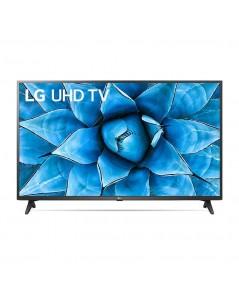ทีวี 55 นิ้ว LG รุ่น 55UN7200PTF Series UN72 ทีวี 4K Smart UHD 55UN7200 โทร. 02-156-9200