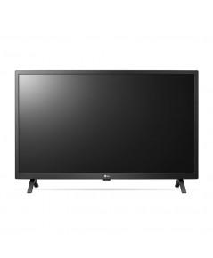 ทีวี 32 นิ้ว LG รุ่น 32LN560BPTA  LED TV HD Digital TV Digital Tuner Built-in โทร 02 156 9200