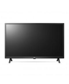 ทีวี 43 นิ้ว LG LED TV รุ่น 43LN5600PTA Full HD TV Smart TV Dolby Audio™ โทร 02 156 9200