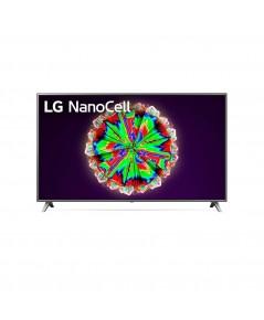 LG 43 นิ้ว 43NANO79TND NanoCell 4K | LG ThinQ AI | Airplay2  Homekit 43NANO79