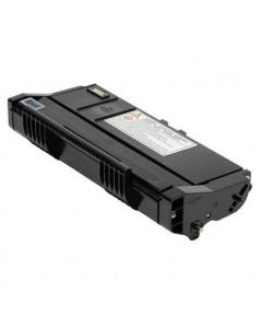 จำหน่าย ขายหมึกพิมพ์ ปริ้นเตอร์ ริโก้ RICOH ขาวดำ ราคาประหยัด เทียบเท่า ของแท้ SP100SP