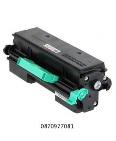 ขายหมึกเทียบเท่า ของแท้ ริโก้ Ricoh SP3600 ปริมาณการพิมพ์ 6000 แผ่น ของถูก คุณภาพดี รับประกัน