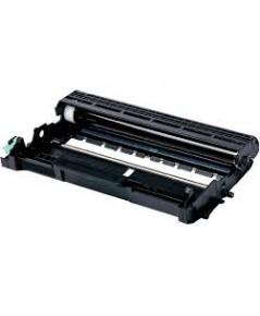 ขายดรัม DRUM เทียบเท่า ของแท้ ริโก้ Ricoh SP230DNw  ปริมาณการพิมพ์ 20000แผ่น คุณภาพดี รับประกั