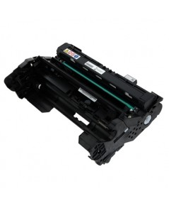 ขายชุดดรัม DRUM เทียบเท่า  ริโก้ RICOH MP401SPF MP402SPF SP4520 ราคาถูก