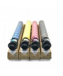 หมึกริโก้ RICOH IM C3500 หมึกสีเครื่องถ่ายเอกสาร ปริมาณการพิมพ์ 31000 แผ่น