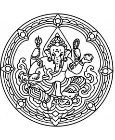 Logo กรมศิลปากร