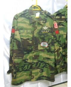 เสื้อกันหนาวเกาหลี มือสอง