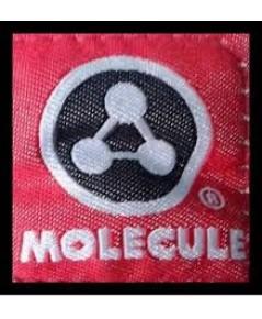 ขายกางเกงโมเรกุล ยี่ห้อโมเรกุล (Molecule) ลิขสิทธิ์นอกแท้ 100ซื้อถูกว่าห้างมากมาย