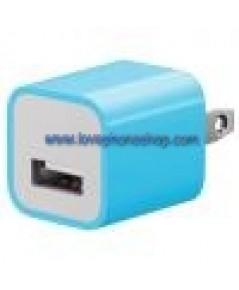 ที่ชาร์จ iPhone -iPhone Adapter 1A (ส่งฟรี)