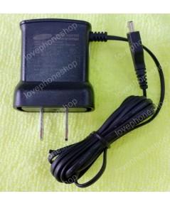 ที่ชาร์ต Samsung Galaxy แท้ (1A) for S1/S2/S3/Ace2/Ace3/Pocket/Neo/Y และรุ่นฯลฯ (ส่งฟรี)