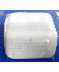 ที่ชาร์ต ipad แท้ 12W USB Adapter for iPad3/4/mini/Air,iPhone 5/5S/5C (ส่งฟรี)