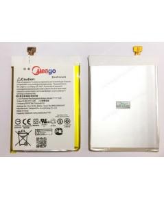 แบตเตอรี่ Meago Asus ZenFone 6 (Z002,T00G) รหัส C11P1325 (ส่งฟรี)