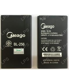 แบตเตอรี่ Meago สำหรับ i-mobile Hitz20 รหัส BL256 (ส่งฟรี)
