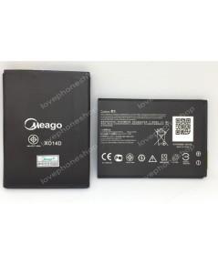 แบตเตอรี่ Meago สำหรับ Asus Zenfone Go (4.5) ZB452KG/X014D  (ส่งฟรี)