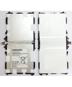 แบตเตอรี่ SAMSUNG แท้ GALAXY Tab Note 10.1 P600 P601 P605 T520 T525- T8220E ความจุ 8220mAh (ส่งฟรี)
