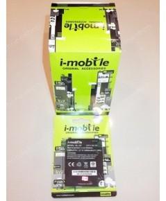 แบตเตอรี่ i-mobile S250TV รหัส B250TV (ส่งฟรี)