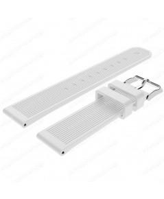 สายนาฬิกา Samsung Gear S2  (SM-R732)  สีขาว ส่งฟรี!!