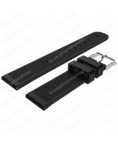 สายนาฬิกา Samsung Gear S2  (SM-R732)  สีดำ ส่งฟรี!!