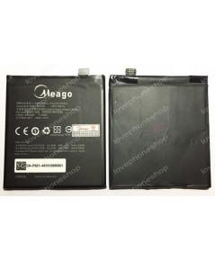 แบตเตอรี่ Meago สำหรับ OPPO N3,N5206,N5207,N5209 รหัส BLP581 (ส่งฟรี)
