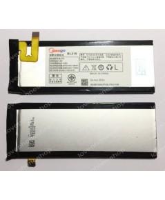 แบตเตอรี่ Meago สำหรับ Lenovo Vibe X ,S960,S968T รหัส BL215 ส่งฟรี!