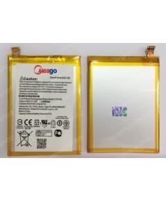 แบตเตอรี่ มอก. Meago สำหรับ ASUS Zenfone2 ZE550ML/ C11P1423 (ส่งฟรี)