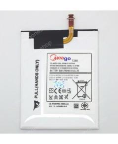 แบตเตอรี่ มอก. Meago สำหรับ Samsung GALAXY Galaxy Tab A 2016 7.0นิ้ว (T280,T825) - EB-BT280ABE