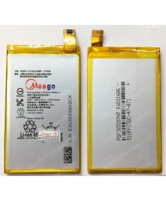 แบตเตอรี่ มอก. Meago สำหรับ Sony Xperia Z3 Mini (D5803,D5833) รหัส LIS1561ERPC  ส่งฟรี!!