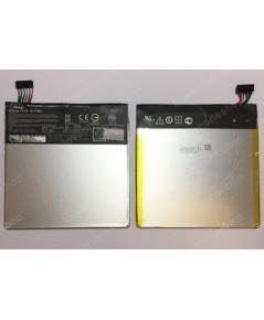 แบตเตอรี่ มอก. Meago สำหรับ Asus MeMO Pad HD 7 (FE170,ME170,K012) - C11P1327 (ส่งฟรี)